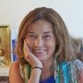 Elena Ugolini