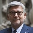 Francesco Pugliese