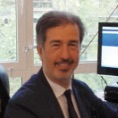 Massimiliano Atelli