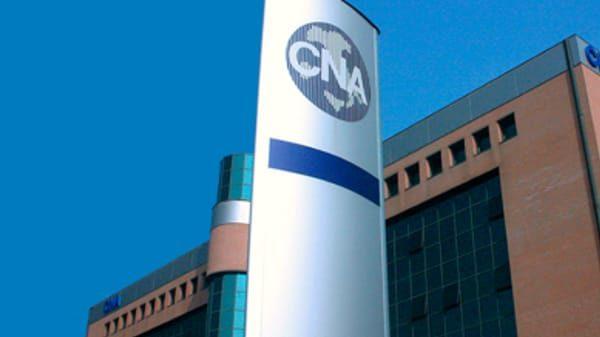 CNA Roma: «Perdita di fatturato per l'80% delle imprese»