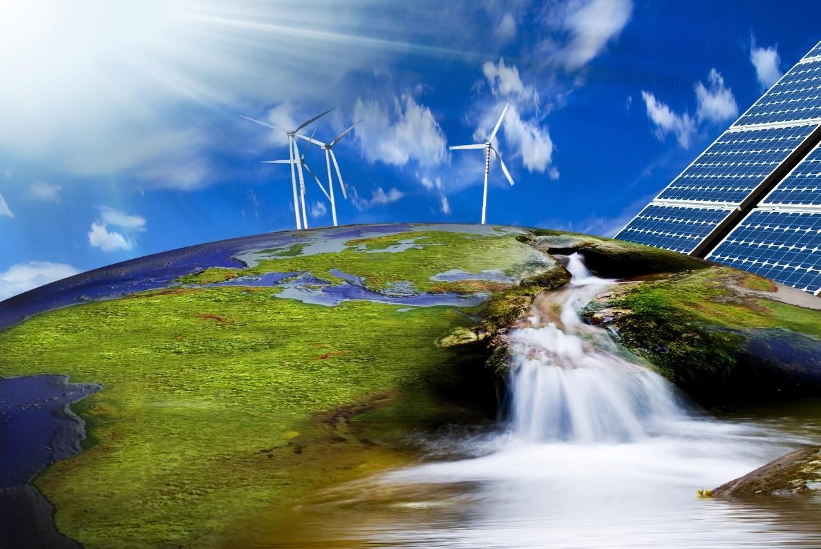 Ministero Transizione Ecologica, associazioni perplesse