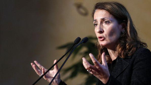 Carla Ruocco (presidente Commissione sistema bancario): «Ue dia più tempo su Mps, con Unicredit è svendita»