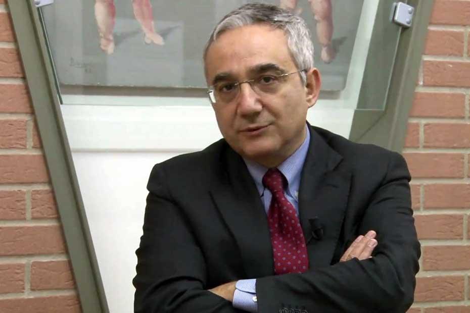Dario Di Vico (Corriere della Sera): «La manifattura italiana ha saputo resistere alla pandemia»