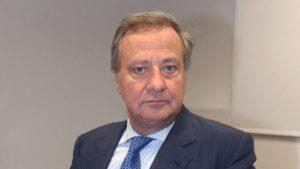 Giovanni Tamburi