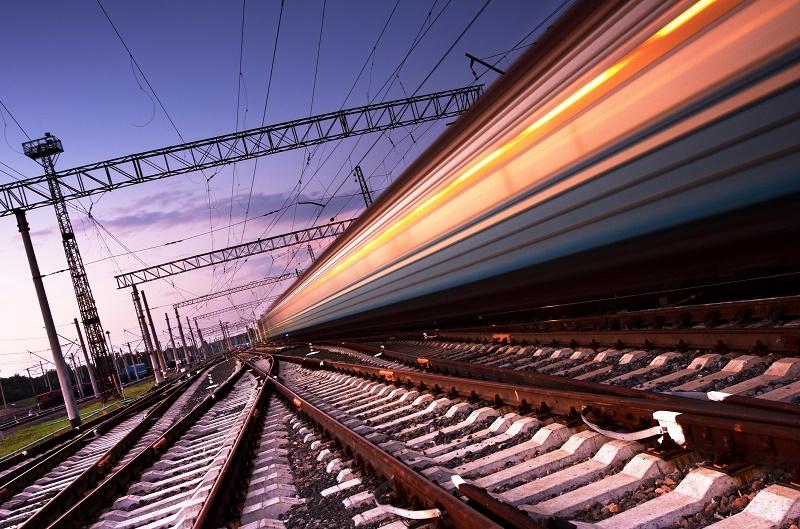 Infrastrutture, ecco le priorità per gli imprenditori veneti