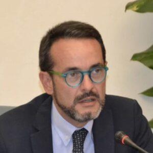 Stefano Laporta
