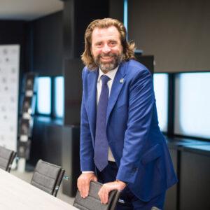 Massimo Gianolli