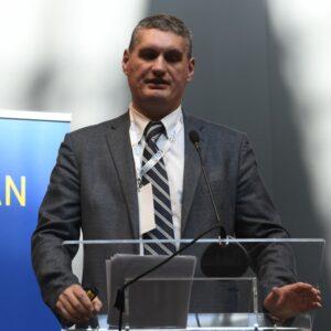Alessandro Panaro