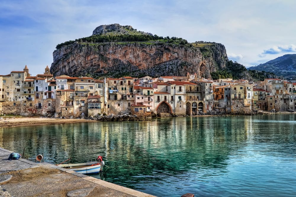 Turismo, associazioni categoria plaudono a nuovo ministero