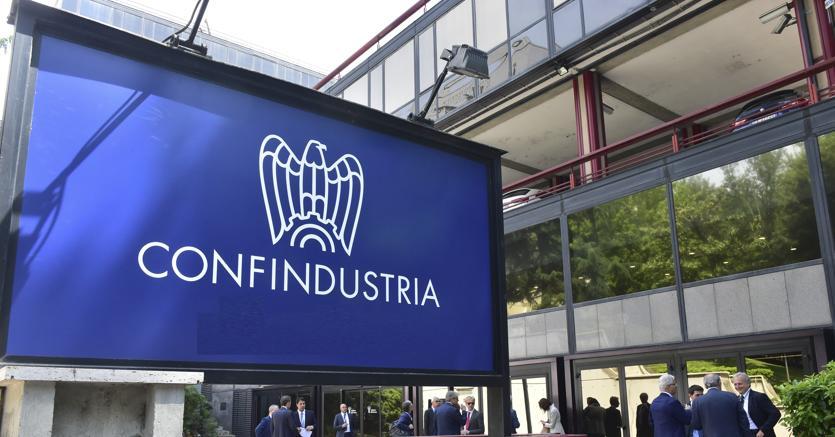Confindustria: made in Italy punto di forza dell'export
