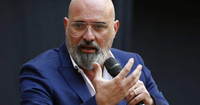 Stefano Bonaccini (presidente Emilia Romagna): «Dopo l'incubo della pandemia, l'Italia tornerà a crescere e recupererà anche i ritardi del passato»