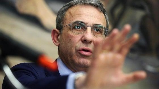 L'Italia dice sì a trasformare in parchi il 30% dei mari