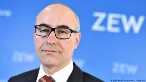Dopo aver toccato il fondo, segnali di ripartenza dell'economia tedesca
