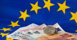 In Europa, grande spinta all'ottimismo da parte delle Banche Centrali