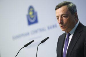 Costi quel che costi, il Whatever it takes di Draghi finisce sulla Treccani