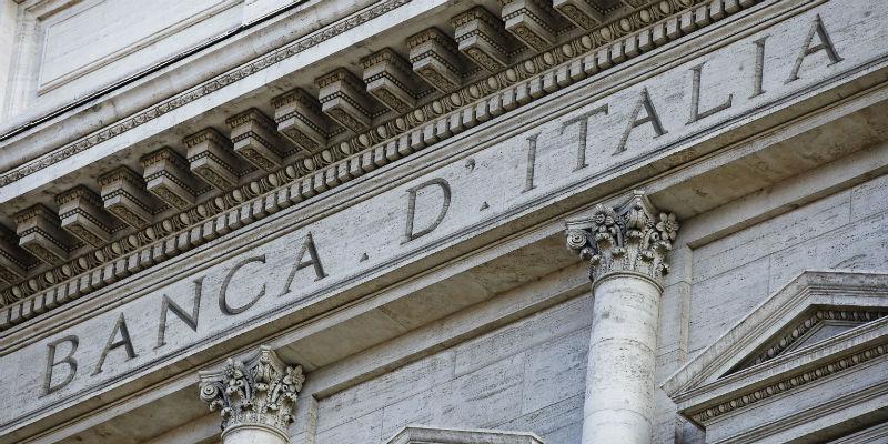Rapporto UIF su operazioni finanziarie sospette: in vetta Lazio, Lombardia e Emilia-Romagna