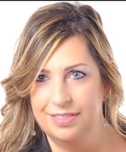 Corinna Marzi