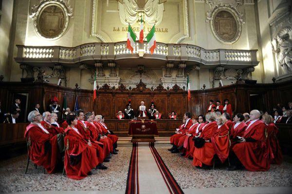 Associazione Nazionale Magistrati Corte dei Conti