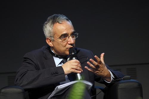 Di Vico: «Il rapporto tra politica e manifattura in Italia»