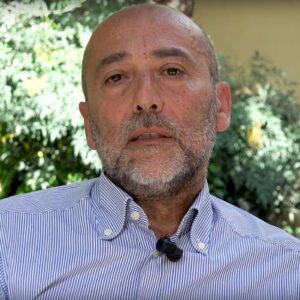 Fabrizio Starace