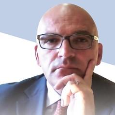 Flaviano Antenucci