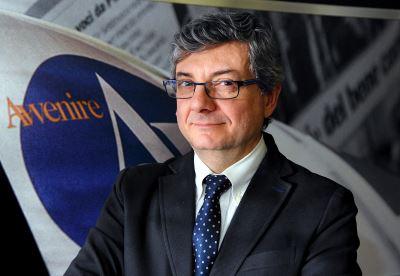 Francesco Riccardi (Avvenire): «Disoccupazione giovanile: un dato che deve destare allarme»