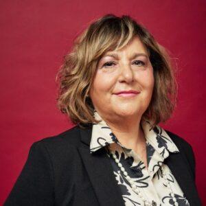 Giovanna Gigliotti