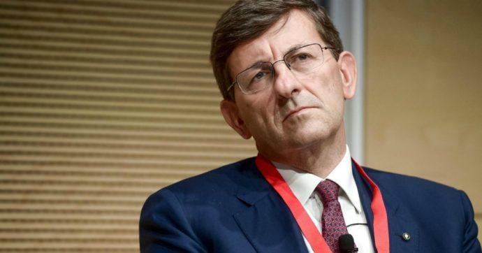 Vittorio Colao (ministro Innovazione): «Strategia Cloud Italia: gli italiani si devono poter fidare della Pa»