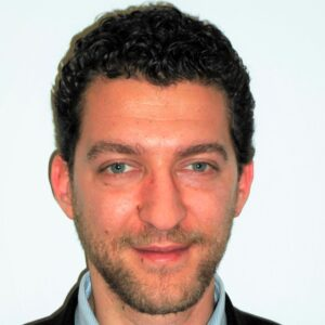 Giovanni Saracino