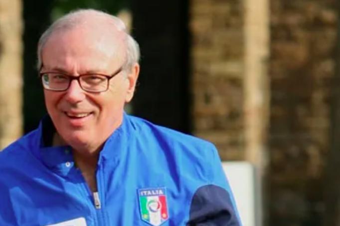 Zeppilli: «Per la ripartenza del calcio decisivi Gravina e il Protocollo»