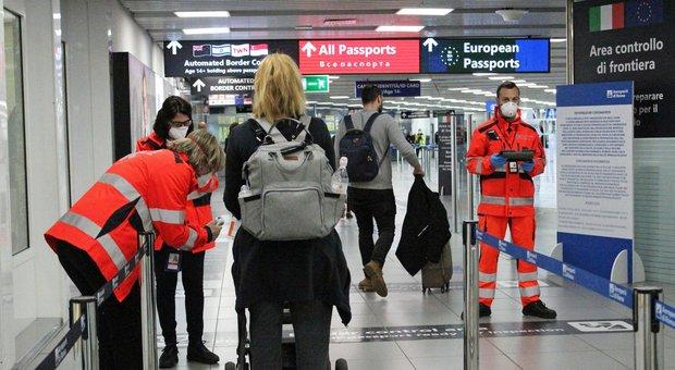 Variante Delta: nuove restrizioni per il settore turistico