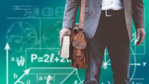 Sull'istruzione universitaria pesa l'influenza del contesto familiare