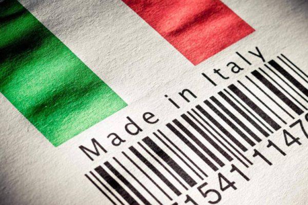 Pavilion Italia, Promos supporterà le imprese nell'adesione