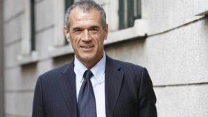 Per Cottarelli la burocrazia in Italia è una palla al piede