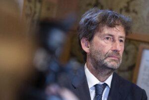Italia e Germania insieme per chiedere alla Ue più risorse per la cultura
