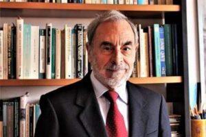 Sebastiano Fadda: «basta confusione, lo smart work è diverso dal telelavoro»