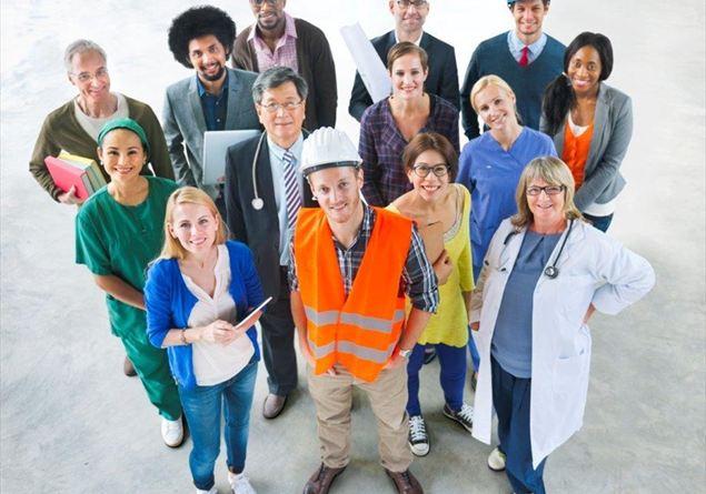 Progetto Gol: riportare nel mondo del lavoro 3 milioni di persone grazie al Recovery