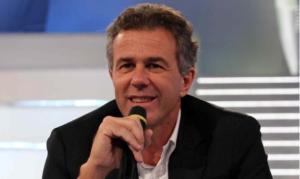 Tv, Bassetti: «La Rai non sia una scatola vuota alla mercé della politica»