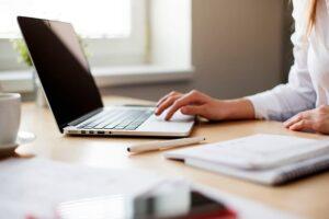 Per l'Istat hanno lavorato in smart-working 3,7 milioni di persone
