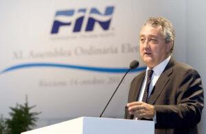 Nuoto, Barelli:« Il Governo ci aiuti o l'attività di base muore»