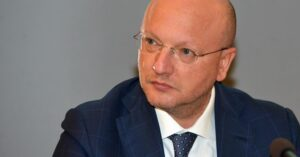 Boccia, il ruolo dell'università per far crescere la classe dirigente italiana