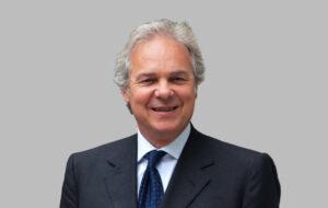 Pietro Salini (ad Webuild): «L'Italia non sia più il Paese dei blocchi e dell'inerzia»