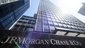 JP Morgan pronta a 'perdere 500 milioni' perché l'Argentina si risollevi