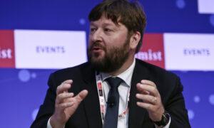 Giammarioli (Mes): «Se l'Italia userà quel Fondo né clausole né austerity»