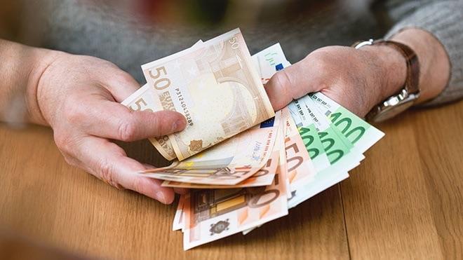 Flop del reddito di emergenza, il commento di Alberto Orioli (Sole 24 Ore)