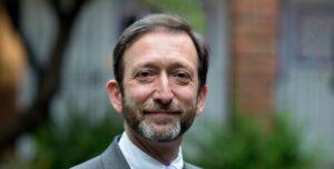 Ambasciatore tedesco a Roma: Recovery Fund ottima occasione per tutti