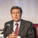 Giovannini: «Tempo di realizzazione opere scenderà molto»