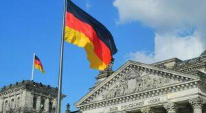 Crisi: l'industria tedesca rimbalza, ma è un recupero al di sotto delle aspettative
