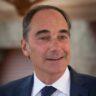 Alessandro Ferrari