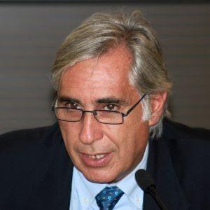 Alessandro Solipaca